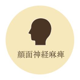耳鼻 科 吉村 咽喉